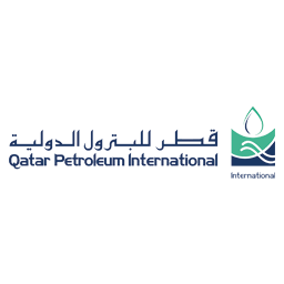 Qatar Petroleum International
